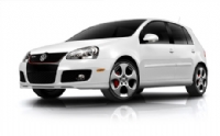 vw_golf_v_gti_golf_gti_5_small